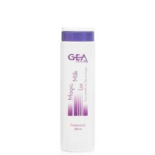 Gea-hair.-Magic-Milk-Liss - csaloon