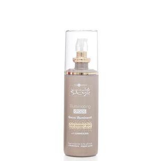Illuminating-drops-Gocce-Illuminanti - csaloon