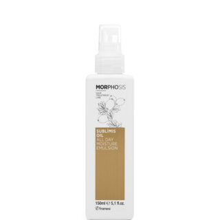 Morphosis-Sublìmis-Oil-All-Day-Moiusture-Emulsion - csaloon