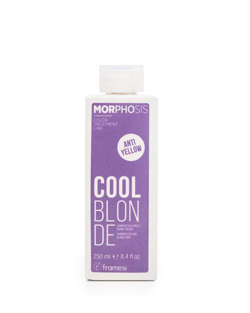 Morphosis.-Cool-Blonde-shampoo - csaloon
