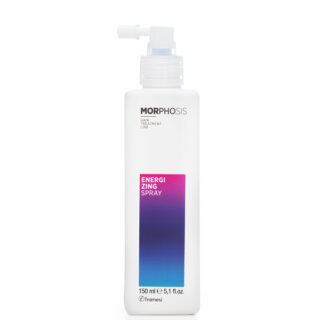 Morphosis.-Energizing-Spray - csaloon