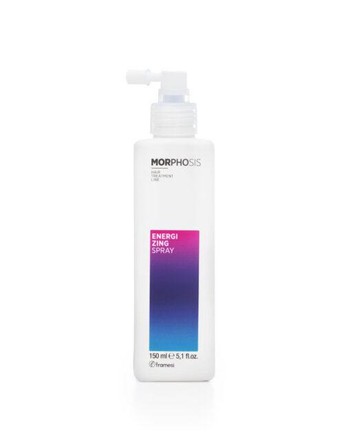 Morphosis.-Energizing-Spray - csaloon