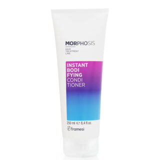 Morphosis.-Instant-Bodifyng-Conditioner. - csaloon
