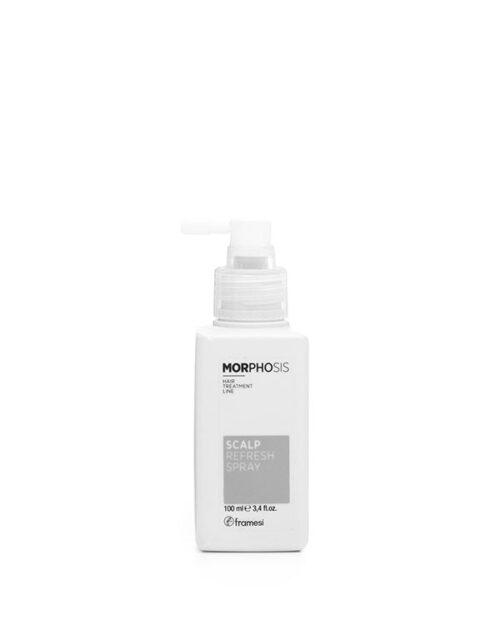 Morphosis.-Scalp-Refresh-Spray - csaloon