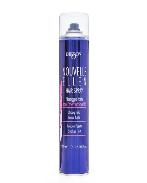 Nouvelle-Ellen-Hair-Spray - csaloon