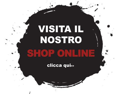 shop online parrucchiere